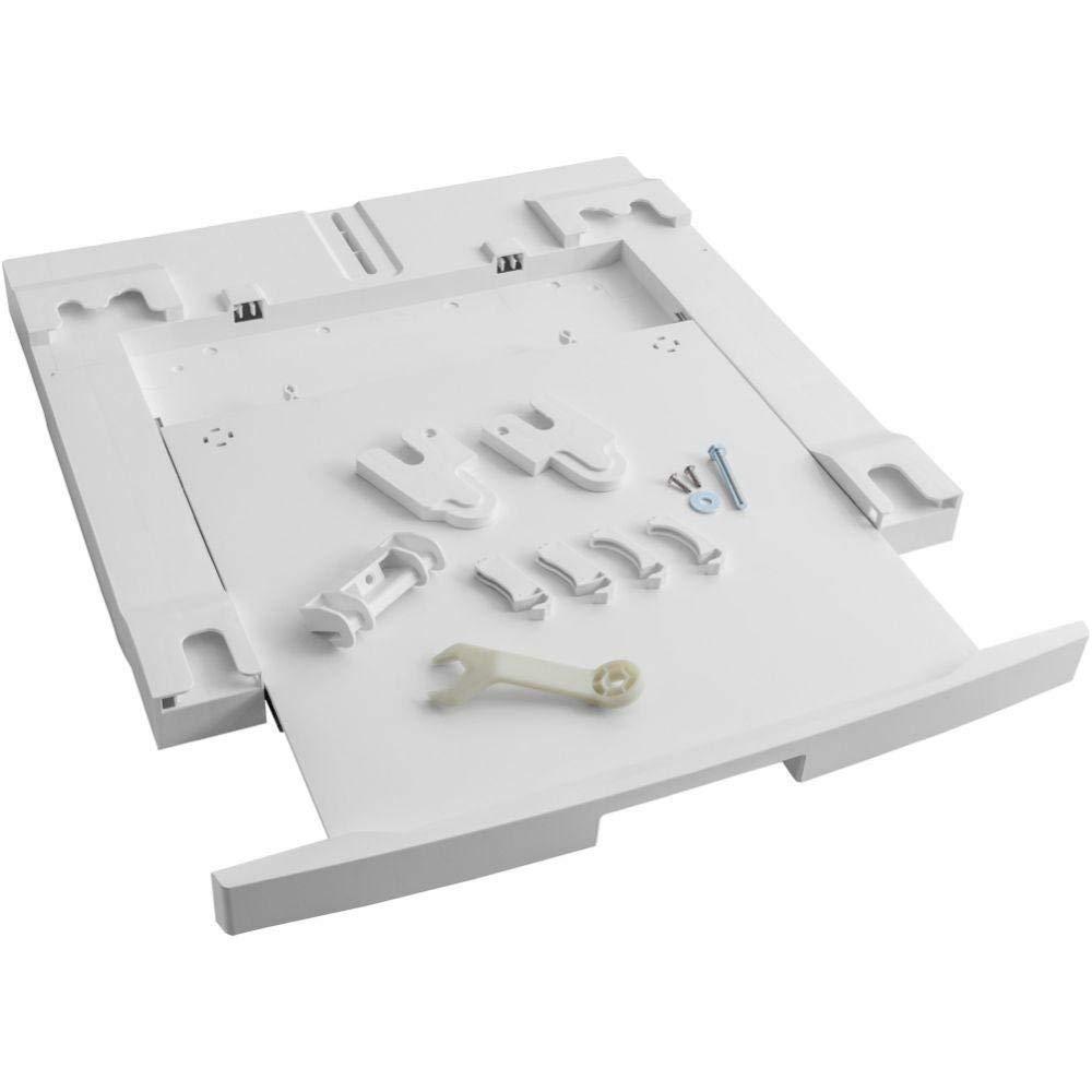 Electrolux stackit24 pila Kit para lavadora y secadora, de 24 ...