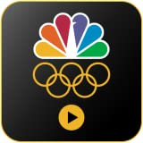 NBC Sports For Fire TV