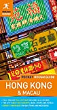 Pocket Rough Guide Hong Kong & Macau (Rough Guides)