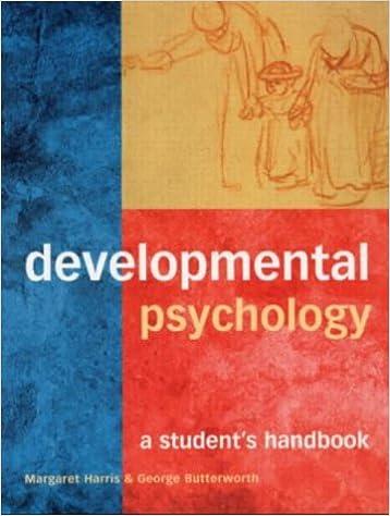 dating psychology major