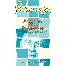 Anatomy of a Filmmaker - Otto Preminger's Life in Film