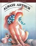 img - for Always Arthur book / textbook / text book
