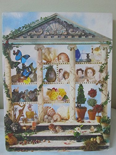 Springbok Puzzle Neoclassical Collection 500 Piece Jigsaw by Springbok