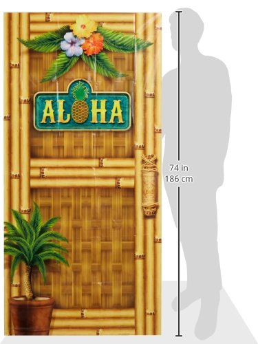 Aloha-Door-Cover-30in-X-5ft