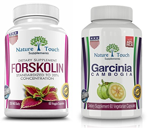 Verified Forskolin Made In Usa,Forskolin For Weight Los ...