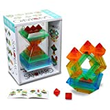 Popular Playthings Sakkaro Geometry Toy
