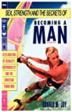 Becoming a Man, Donald M. Joy, 1604161396