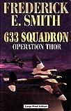 633 Squadron, Frederick E. Smith, 0708946577