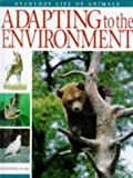 Adapting to the Environment, Fulvio Cerfolli, 0745152945