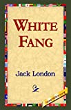 White Fang, Jack London, 1421814722