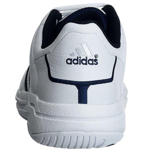 new styles 6c4da be520 Amazon.com  adidas Mens Superstar 2G Basketball Shoe, WhiteNavy, 11 M   Basketball