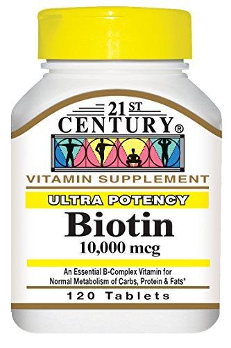 21st-century-biotin-tablets-10000-mcg-120-count