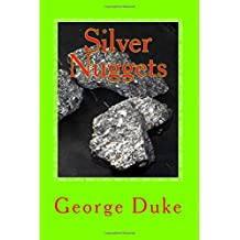 Silver Nuggets (Volume 1)