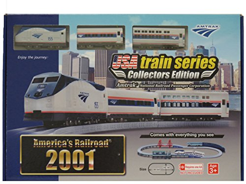 lec-usa-2001-amtrak-national-railroad-passenger-corporation-battery-operated-train-set