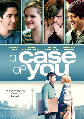 Image result for a case of you