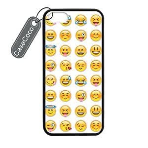amazon iphone cases emoji custom plastic amp rubber 10067