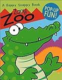 Zany-Zoo-Happy-Snappy-Books