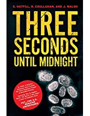 Three Seconds Until Midnight