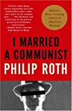 """I Married a Communist"" av Philip Roth"