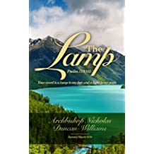 The Lamp: Daily Devotionals Q1 2016