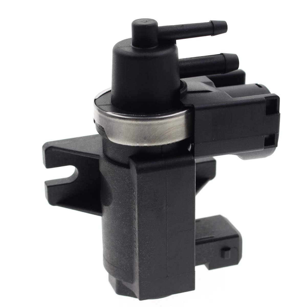 Golkar New Emission Vacuum Vlave Parts For Mitsubishi: Vacuum Valves