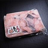 築地魚群 あんこう(お鍋用切り身)1kg