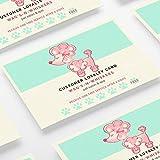 Avery Printable Business Cards, Inkjet