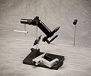 Griffin Montana Mongoose Vise, One Size