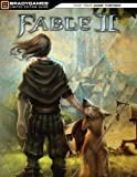 """""""Fable II"""" Limited Edition Guide (BG)"""