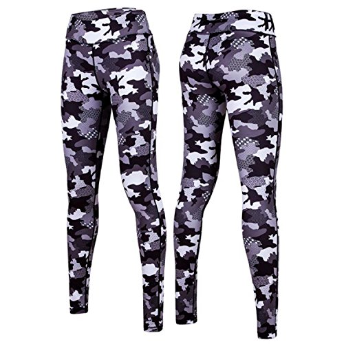 Hopeforth Womens Leggings Running Workout product image