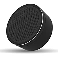 LINGYI Bluetooth Speaker | 18-Hour Playtime | Built-in...