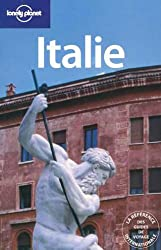 Italie 2004