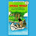 Small Wolf | Nathaniel Benchley
