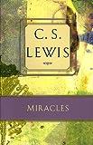 Miracles, C. S. Lewis, 0805420452