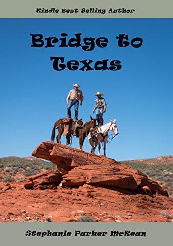 Bridge to Texas