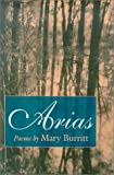 Arias, Mary Burritt, 0826316964