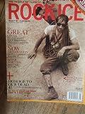 Rock & Ice, Issue 142 June 2005 (El Capitan Rescue / Castle Hill New Zealand