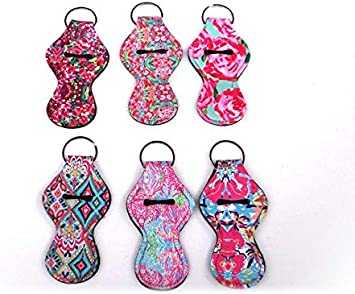 Amazon.com: Party Favors - Wholesale Blanks Neoprene Lilly ...