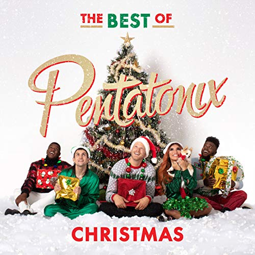 The Best Of Pentatonix Christmas (Christmas Mp3 Mary Song)
