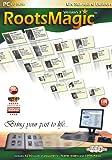 RootsMagic UK Standard Edition v3 Family History / Genealogy Software (PC) [Import]