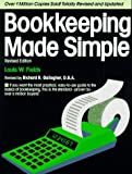 Bookkeeping MS, Louis W. Fields and Richard R. Gallagher, 0385238827
