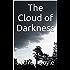 The Cloud of Darkness (The Ingenairii Series Book 11)