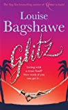 Front cover for the book Glitz by Louise Bagshawe