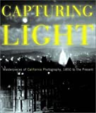 Capturing Light, Drew Heath Johnson, 0393049930