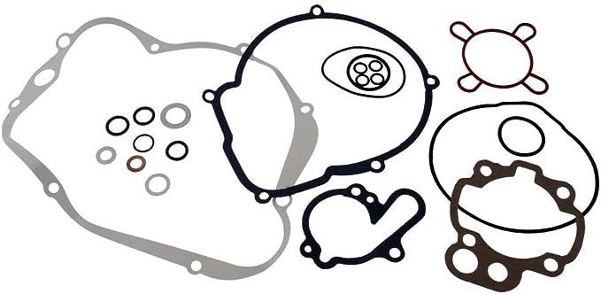 Dichtungssatz Motor Komplett Generic Trigger Sm 50 Am6 Auto