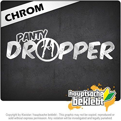 Kiwistar Panty Dropper 7,9