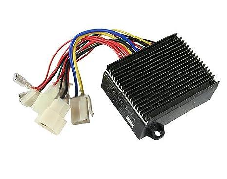 Razor scooter eléctrico módulo de Control para E200 (V24 +)/ ...