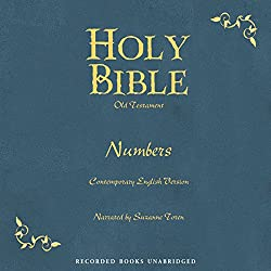 Holy Bible, Volume 4