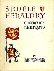 Simple Heraldry (Cheerfully Illustrated) von…