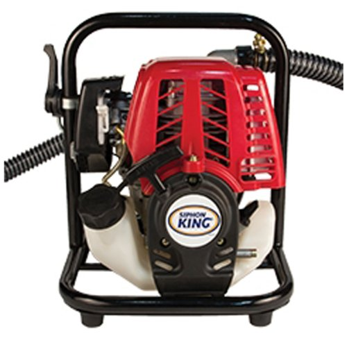 King-Innovation-48350-Siphon-Gas-Powered-Pump